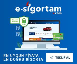e-sigortam.com
